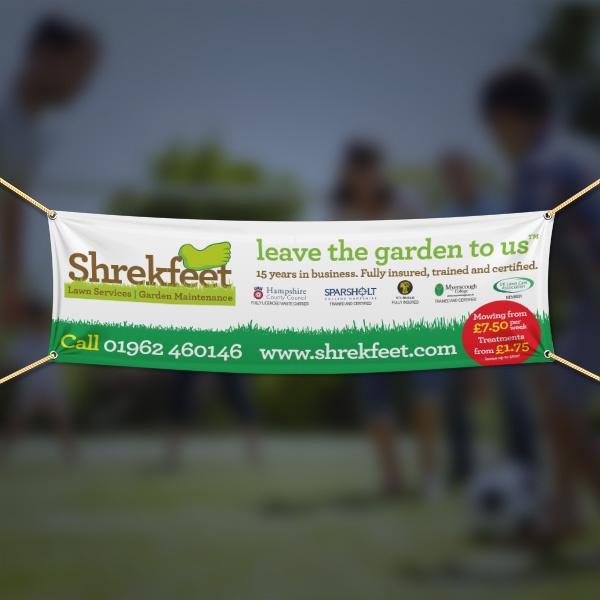 shrekfeet_banner