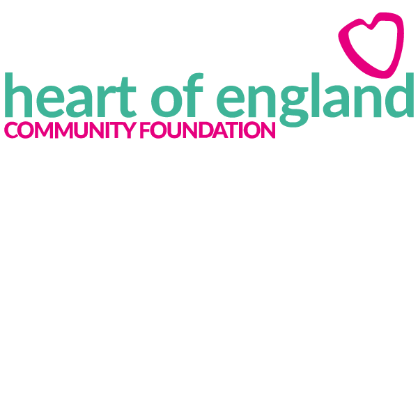 HeartOfEngland_logo