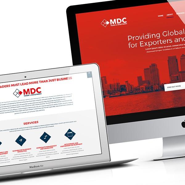 MDC_web