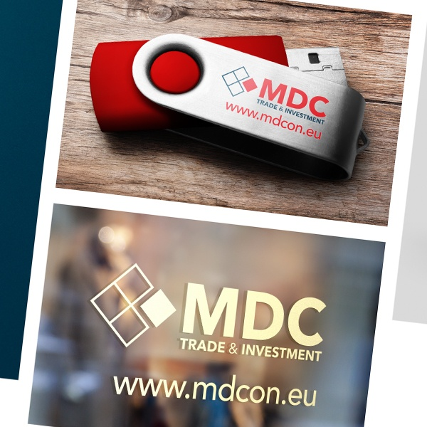 mdc_collateral